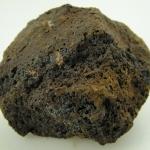 แร่ไลโมไนท์ (Limonite) (32g)