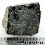 หินออบซิเดียน Obsidian (13.2g)