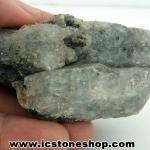 หินนิ้วแม่มด Witches Fingers (112g)