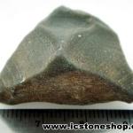 หินออบซิเดียน Obsidian (16.1g)