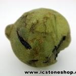 ▽พรีไนท์ (Prehnite)ธรรมชาติ ประเทศมาลี (10.5g)