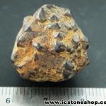 ▽แร่ภูเขาควาย หินมงคลจากภูเขาควาย (14g)