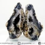 ▽อ๊อคโค่ จีโอด (Occo Geode)- (139g)