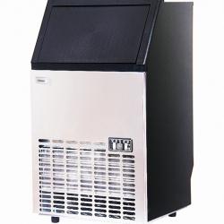 เครื่องผลิตน้ำแข็ง 55KG