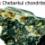 หินดาวตก Chelyabinsk
