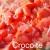 โครคอยต์ (Crocoite) หินหายากจาก รัสเซีย