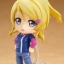 Nendoroid - Love Live!: Eli Ayase Training Outfit Ver.(Limited) (In-stock) thumbnail 4