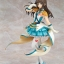 THE IDOLM@STER Cinderella Girls - Rin Shibuya Crystal Night Party Ver. 1/8 Complete Figure(Pre-order) thumbnail 3