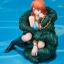 "Figuarts ZERO - Nami -ONE PIECE 20th Anniversary ver.- ""ONE PIECE""(Pre-order) thumbnail 3"