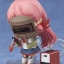 Nendoroid - Kantai Collection -Kan Colle- Akashi Kai(Pre-order) thumbnail 6