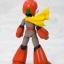 Mega Man - Proto Man 1/10 Plastic Kit(Pre-order) thumbnail 4