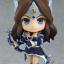Nendoroid - Dota 2: Mirana(Pre-order) thumbnail 2