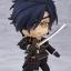 Nendoroid - Touken Ranbu Online: Shokudaikiri Mitsutada(Pre-order) thumbnail 6