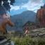 [Bonus] PS Vita Attack on Titan 2 TREASURE BOX(Pre-order) thumbnail 13