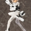 Megami Device - WISM Soldier Snipe/Grapple Plastic Model(Pre-order) thumbnail 11
