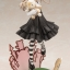 Girls und Panzer the Movie - Alice Shimada 1/7 Complete Figure(Pre-order) thumbnail 5