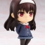 Nendoroid - Saekano: How to Raise a Boring Girlfriend Flat: Utaha Kasumigaoka(Pre-order) thumbnail 2