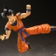 "S.H. Figuarts - Son Goku -Saiyan Grown on Earth- ""Dragon Ball Z""(Pre-order) thumbnail 7"
