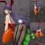 Grisaia no Kajitsu - Yumiko Sakaki -Cherry Red- 1/7 Complete Figure(Pre-order) thumbnail 1