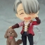 Nendoroid - Yuri on Ice: Victor Nikiforov(In-Stock) thumbnail 6