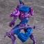 figma - Ninja Slayer from Animation: Dark Ninja(Pre-order) thumbnail 5