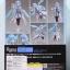 figma - Sword Art Online II: Asuna ALO ver. thumbnail 2