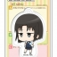 WORKING!!! - Trading Acrylic Keychain 8Pack BOX(Pre-order) thumbnail 6