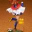 Mado Monogatari - Arle Nadja 1/8 Complete Figure(Pre-order) thumbnail 5