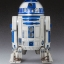 "S.H. Figuarts - R2-D2 (A NEW HOPE) ""STAR WARS (A NEW HOPE)""(Pre-order) thumbnail 2"