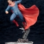 ARTFX+ - Batman vs Superman Dawn of Justice: Superman DAWN OF JUSTICE 1/10 Complete Figure(Pre-order) thumbnail 2