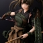 Kantai Collection -Kan Colle- Zuikaku Kai Ni 1/7 Complete Figure(Pre-order) thumbnail 12