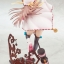 Sabbat of the Witch - Tsumugi Shiiba 1/7 Complete Figure(Pre-order) thumbnail 7