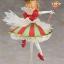 Cardcaptor Sakura - Sakura Kinomoto 1/7 Complete Figure(Pre-order) thumbnail 3
