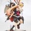 [Bonus] Kantai Collection -Kan Colle- Yudachi Kai Ni 1/8 Complete Figure(Pre-order) thumbnail 9