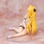 To Love-Ru Darkness - Golden Darkness 1/6 Complete Figure(Pre-order) thumbnail 3