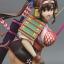 Shiawase no Katachi - Maya Aneyakouji 1/6 Complete Figure(In-Stock) thumbnail 8