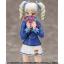 Aikatsu! - Toudou Yurika - S.H.Figuarts - Winter Uniform ver. (Limited Pre-order) thumbnail 5