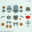 Figure-rise Mechanics - Doraemon Plastic Model(Pre-order) thumbnail 9