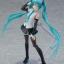 figma - Character Vocal Series 01: Hatsune Miku V4X(Pre-order) thumbnail 5