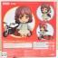 Nendoroid - Rolling Girls: Nozomi Moritomo (In-stock) thumbnail 2
