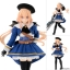 """1/12 Assault Lily Series 039 """"Assault Lily"""" Nakaba Takehisa Complete Doll(Pre-order) thumbnail 1"""