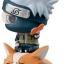 Petit Chara Land - NARUTO Shippuden Mouiccho Kuchiyose no Jutsu! 10Pack BOX(Pre-order) thumbnail 7
