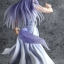 ARTFX J - YuYu Hakusho: Youko Kurama 1/8 Complete Figure(Pre-order) thumbnail 22