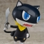 Nendoroid - Persona 5: Morgana(Pre-order) thumbnail 6