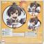 Nendoroid - Kantai Collection -Kan Colle- Akizuki(In-Stock) thumbnail 2