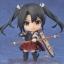 Nendoroid - Kantai Collection -Kan Colle- Zuikaku (In-stock) thumbnail 3