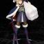 Fate/Grand Order - RIder/Altria Pendragon [Santa Alter] 1/7 Complete Figure(Pre-order) thumbnail 3