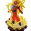 Dracap Memorial 03 Dragon Ball Super - Super Saiyan 3 Son Goku Complete Figure(Pre-order) thumbnail 3