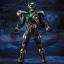 Kamen Rider OOO - Kamen Rider Birth - S.I.C. - Prototype thumbnail 4