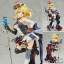 Love Live! School Idol Festival - Eli Ayase 1/7 Complete Figure(In-Stock) thumbnail 1